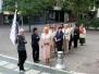 Jubiläum 60 Jahre Zweigverein Viernheim