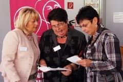 Jubiläum-2012-Oktober-05
