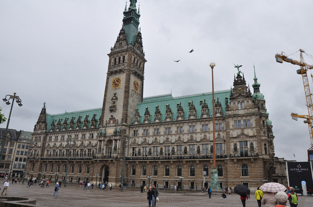 Hamburg-2016-Juni-11