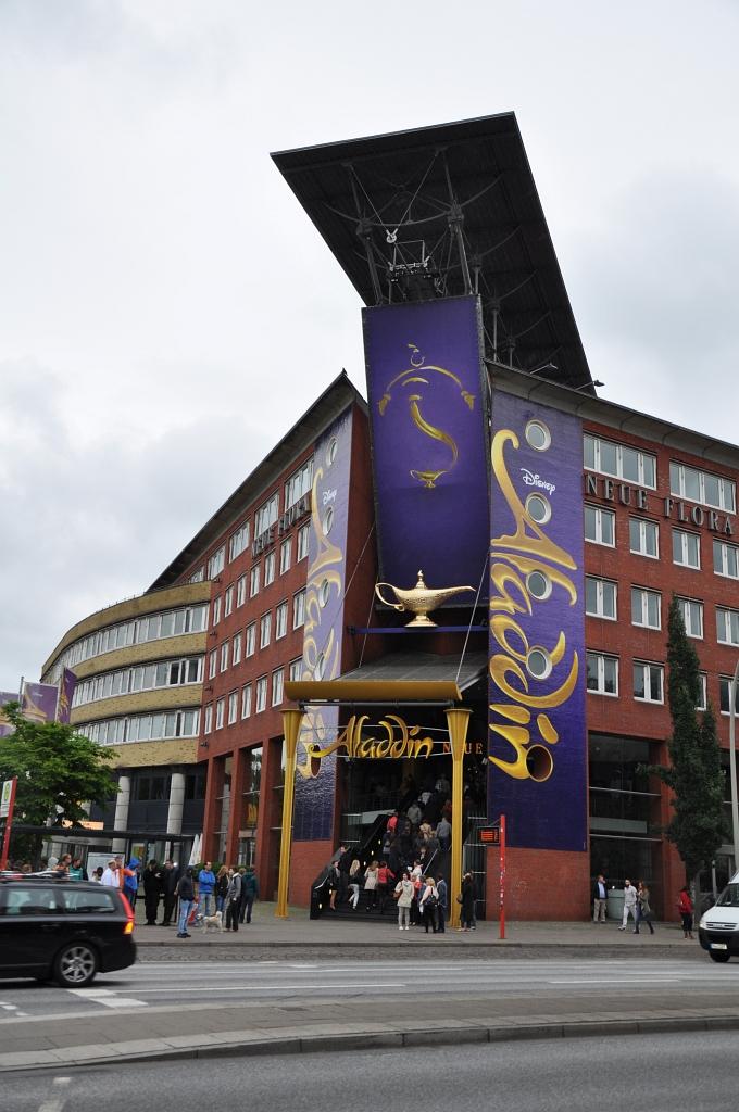 Hamburg-2016-Juni-16