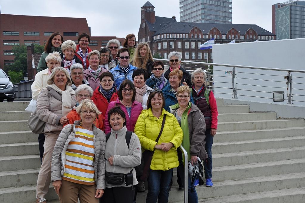Hamburg-2016-Juni-29