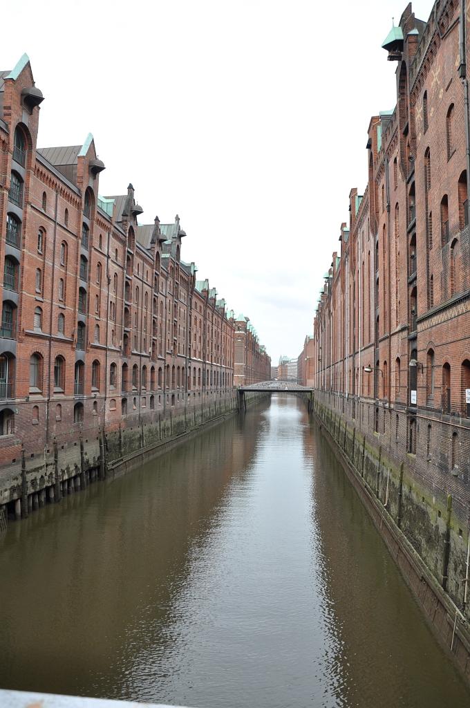 Hamburg-2016-Juni-36