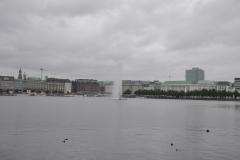 Hamburg-2016-Juni-09