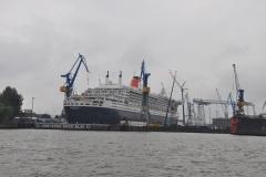 Hamburg-2016-Juni-18