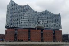 Hamburg-2016-Juni-25