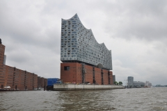 Hamburg-2016-Juni-26