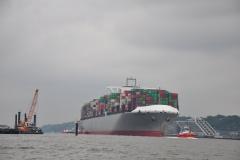 Hamburg-2016-Juni-27