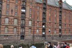 Hamburg-2016-Juni-35