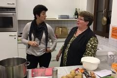 Kochen-mit-Freunden-2016-November-03
