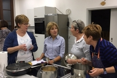 Kochen-mit-Freunden-2016-November-06