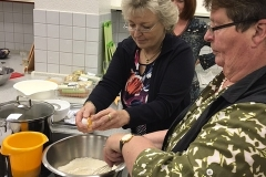 Kochen-mit-Freunden-2016-November-07
