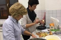 Kochen-mit-Freunden-2016-November-10