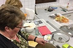 Kochen-mit-Freunden-2016-November-15