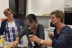 Kochen-mit-Freunden-2016-November-21