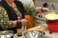 Kochen-mit-Freunden-2016-November-22