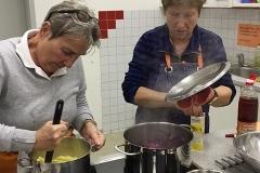 Kochen-mit-Freunden-2016-November-24
