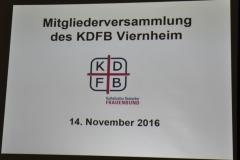 Mitgliederversammlung-2016-November-02