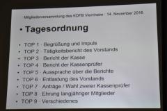 Mitgliederversammlung-2016-November-03