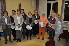 Mitgliederversammlung-2016-November-12