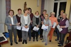 Mitgliederversammlung-2016-November-13