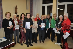 Mitgliederversammlung-2016-November-17