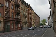 Jungbusch-NoraNoe