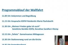 Frauenfriedenswallfahrt-2017-Mai-00