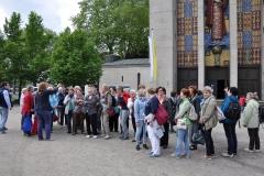 Frauenfriedenswallfahrt-2017-Mai-03