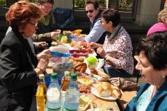 Frauenfriedenswallfahrt-2017-Mai-08