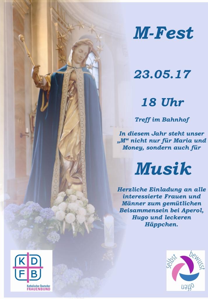 M-Fest-2017-Plakat