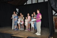 M-Fest-2017-Mai-04