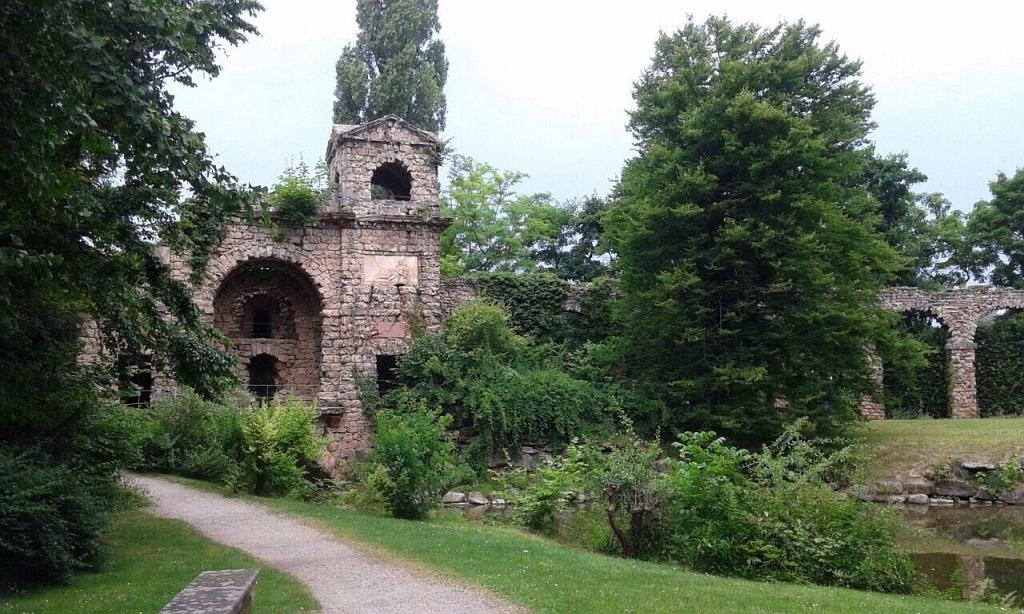 Schwetzingen-2017-Juni-16