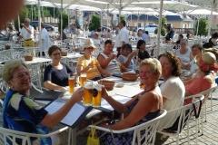 Schwetzingen-2017-Juni-18