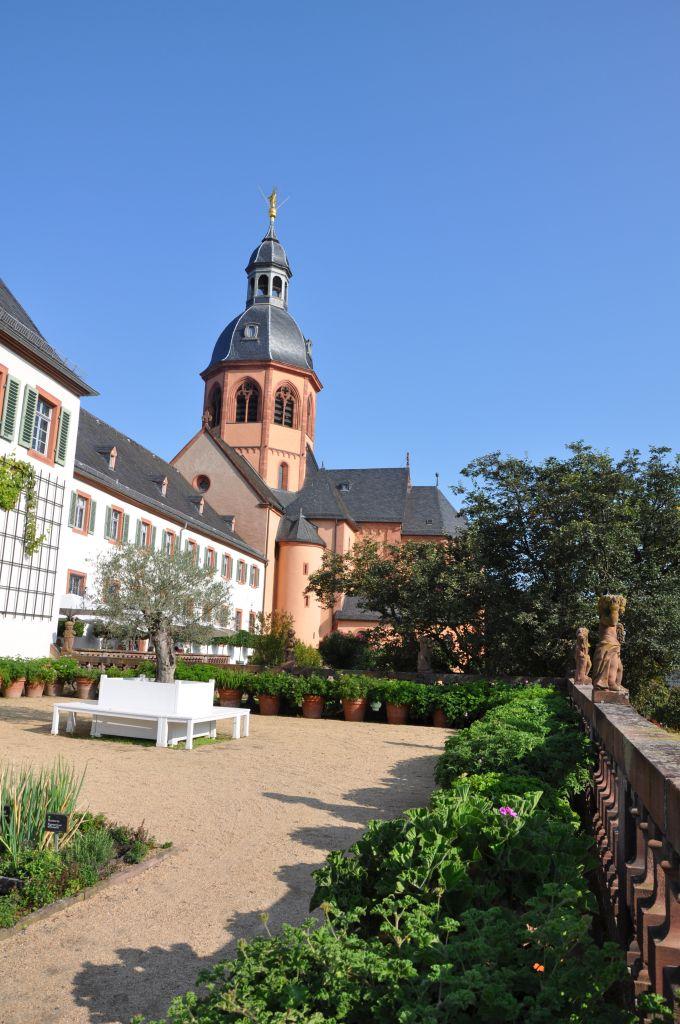 Seligenstadt-2017-August-02