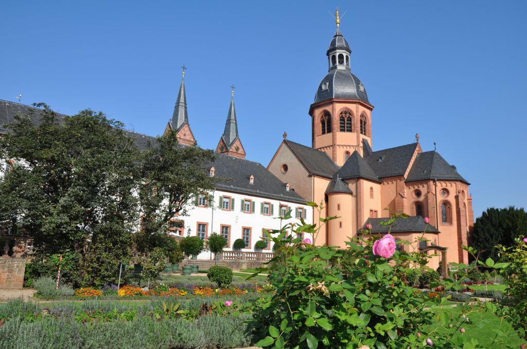 Seligenstadt-2017-August-07