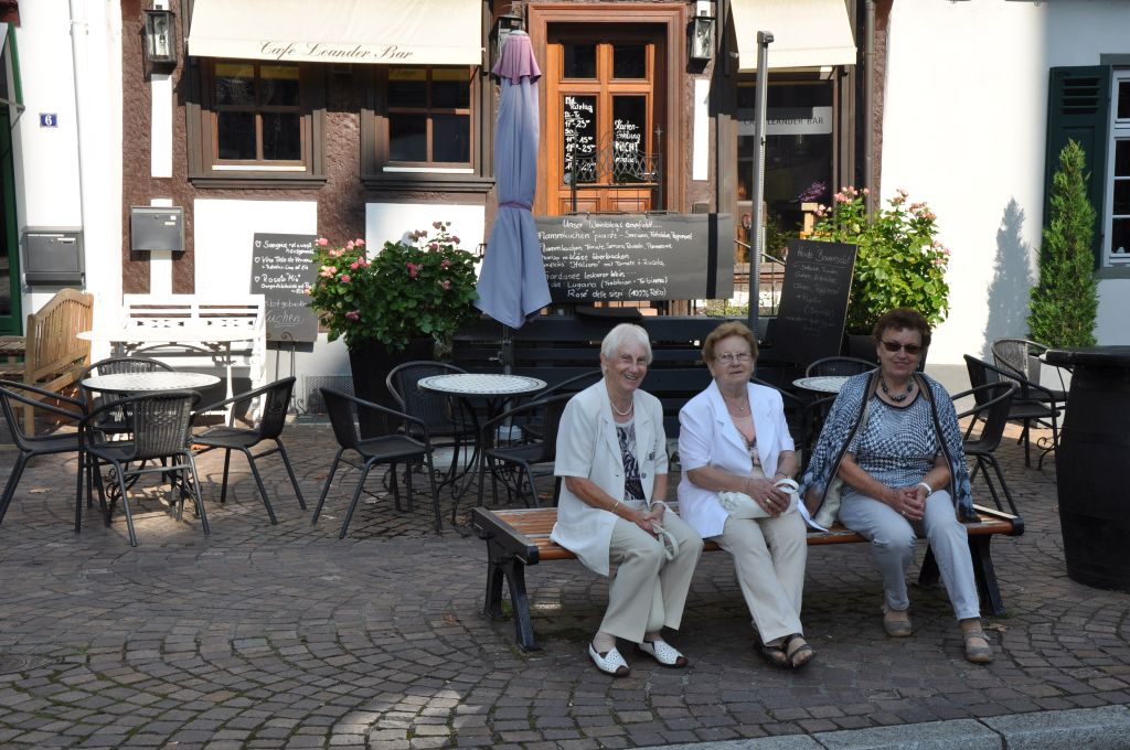 Seligenstadt-2017-August-09