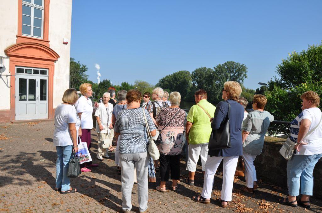 Seligenstadt-2017-August-11