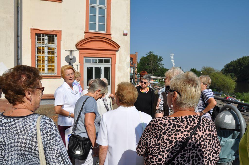Seligenstadt-2017-August-12