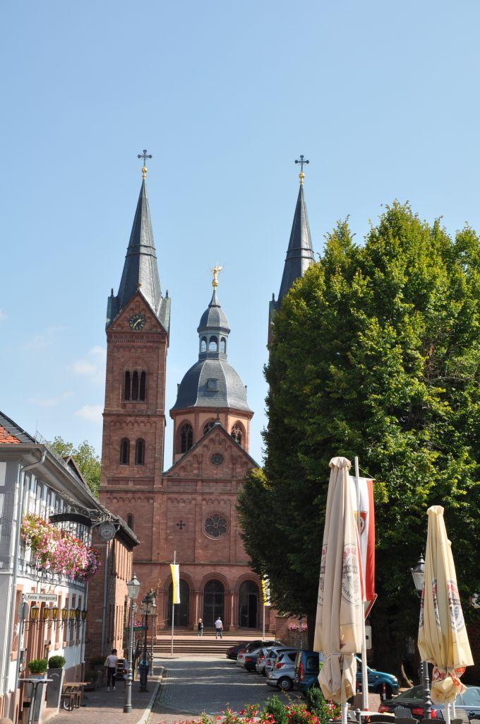 Seligenstadt-2017-August-27