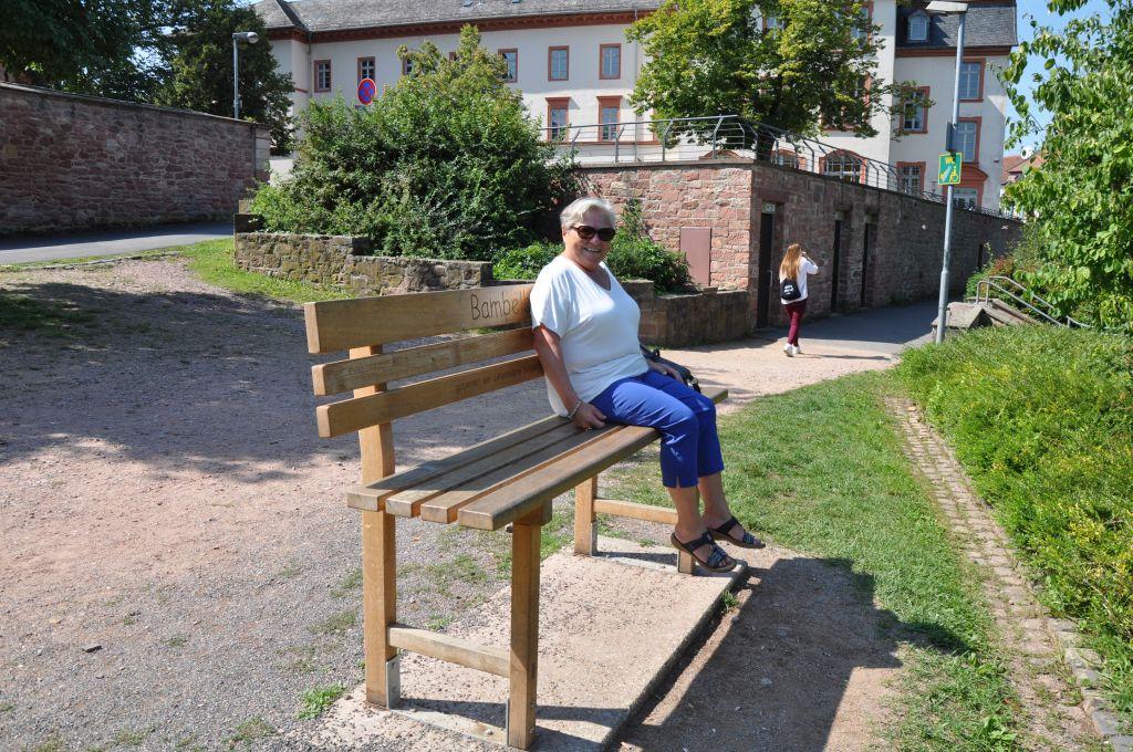 Seligenstadt-2017-August-30