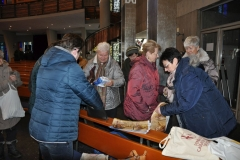 Solibrot-Frauenmesse-2018-01