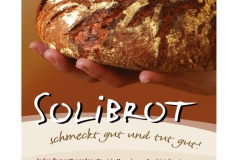aktionsmaterial-solibrot-brottuete-aufdruck