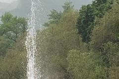 Andernach Geysir