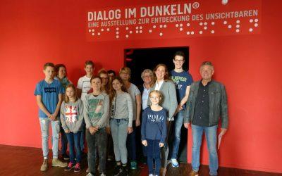 Dialogmuseum