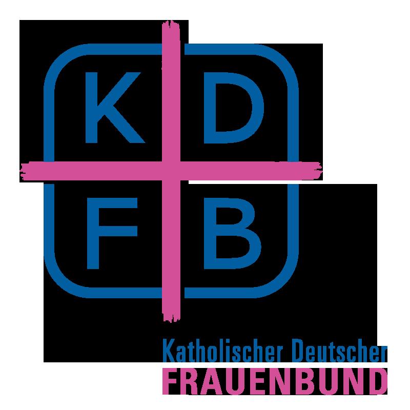 Frauenbund Viernheim